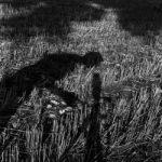 autoportrait-photographe
