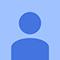 bogdan-alexandru chelariu Avatar